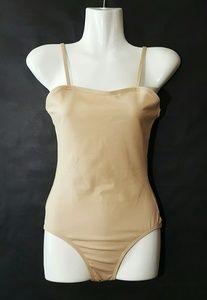 Capezio Dance Bodysuit M
